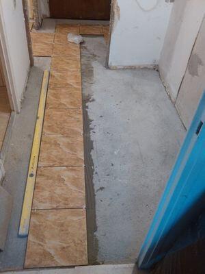 Lakásfelújítás elérhető áron, felújítás