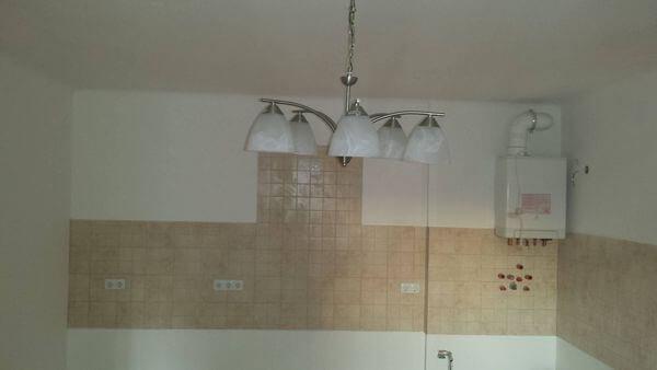 lakásátalakítás, konyha felújítás,