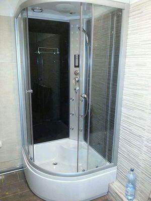 Fürdőszoba felújítás, lakásfelújítás budapest
