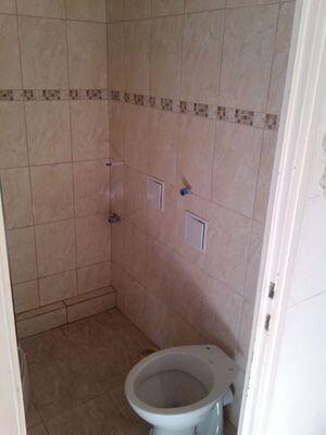 lakásfelújítás vízszerelés, budapest