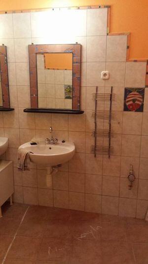 Burkolás teljeskörű lakásfelújítás budapest